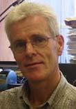 Professor Stephen Mather ... - mather